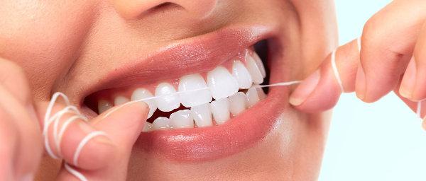 stomatologicheskie-laboratorii-v-moskve