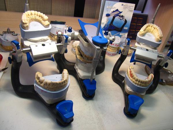 zubotekhnicheskie-laboratorii-v-moskve