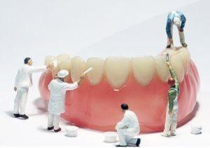 ortopediya-v-stomatologii