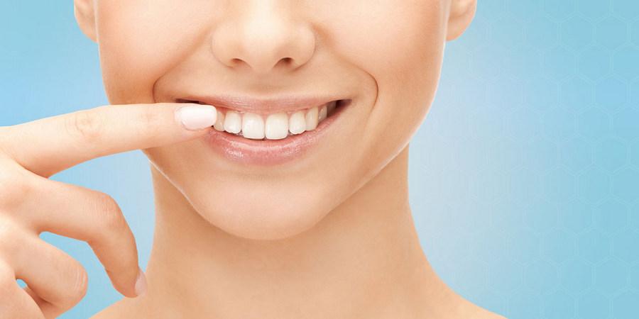 okklyuziya-zubov