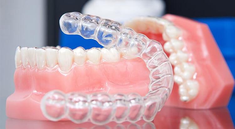 kapa-dlya-zubov