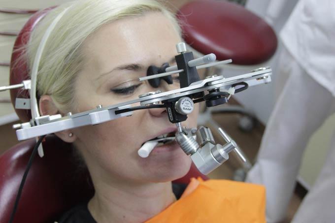 gnatologiya-v-ortopedicheskoj-stomatologii