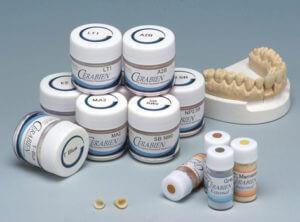 keramicheskie-massy-v-stomatologii