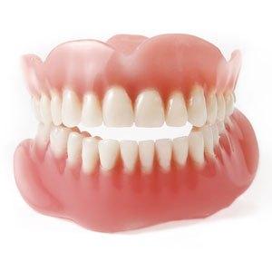 Полное протезирование зубов: особенности, показания и противопоказания